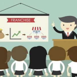 Franchise Head – Lebanon & Jordan